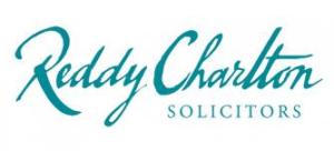 reddy-charlton logo