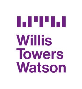 Willis Towers Watson Irish Early Career Awards