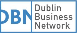 Logo_DBN_01