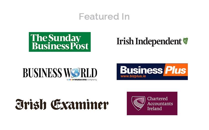 pr-media Irish early career awards
