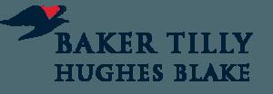 Sponsor Announcement Baker Tilly Hughes Blake