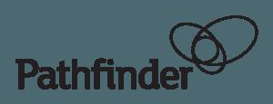 pathfinder_logo_black - ECA Sponsor