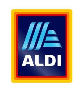Aldi Finalist Irish Early Career Awards